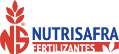 Nutrisafra Fertilizantes Ltda | Fertilizantes de Alta Performance