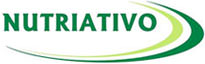 Fertilizante Nutriativo